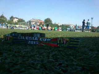 silesia_cup_2013