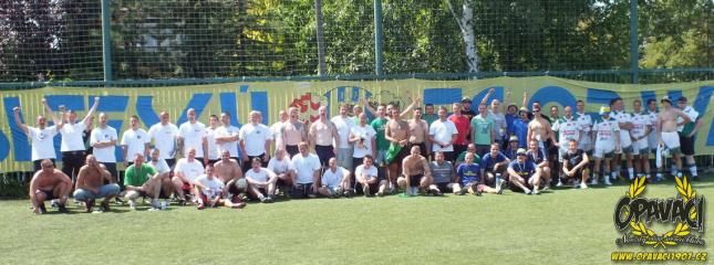 silesia_cup_2014