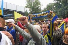 2004 - 2005 2. SFC OPAVA - Mladá Boleslav