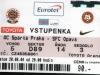 2004 - 2005 3. Sparta - SFC OPAVA