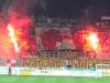 2004 - 2005 5. Brno - SFC OPAVA