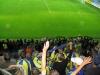 2004 - 2005 6. SFC OPAVA - Jablonec