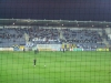 2004 - 2005 7. Slovácko - SFC OPAVA
