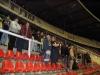 2004 - 2005 10. Slavia - SFC OPAVA