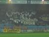 2004 - 2005 11. SFC OPAVA - České Budějovice