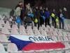 2004 - 2005 12. Blšany - SFC OPAVA