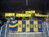 2004 - 2005 13. SFC OPAVA - Liberec