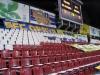 2004 - 2005 14. Sigma Olomouc - SFC OPAVA