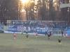 2004 - 2005 19. SFC OPAVA - Brno