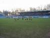 2004 - 2005 21. SFC OPAVA - Slovácko