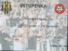 2004 - 2005 23. SFC OPAVA - Drnovice