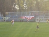 2004 - 2005 24. SFC OPAVA - Slavia