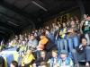 2004 - 2005 26. SFC OPAVA - Blšany