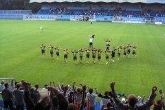 2005 - 2006 1. SFC OPAVA - Kobeřice