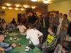 2005 - 2006 6. SFC OPAVA - Háj ve Slezsku