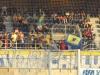 2005 - 2006 7. SFC OPAVA - Bohuslavice