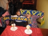 2005 - 2006 9. SFC OPAVA - Bruntál