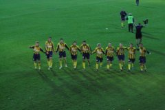 2005 - 2006 11. SFC OPAVA - Petřkovice