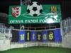 2005 - 2006 15. SFC OPAVA - Vratimov
