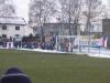 2005 - 2006 16. Kobeřice - SFC OPAVA