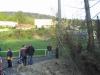 2005 - 2006 18. Mosty u Jablůnkova - SFC OPAVA