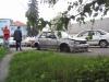 2005 - 2006 19. Rýmařov - SFC OPAVA