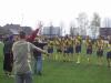 2005 - 2006 22. Bohuslavice - SFC OPAVA