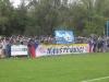 2005 - 2006 25. Petřkovice - SFC OPAVA