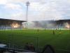 2005 - 2006 26. SFC OPAVA - Krnov