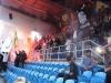 2006 - 2007 1. SFC OPAVA - Žižkov