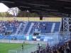 2006 - 2007 5. SFC OPAVA - Vítkovice
