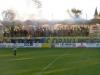 2006 - 2007 6. HFK Olomouc - SFC OPAVA