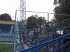 2006 - 2007 7. SFC OPAVA - Bohemians