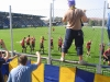 2006 - 2007 8. Blšany - SFC OPAVA