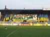 2006 - 2007 9. SFC OPAVA - Třinec