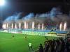 2006 - 2007 12. SFC OPAVA - Hradec Králové