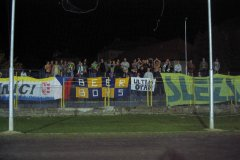 2006 - 2007 13. Jihlava - SFC OPAVA