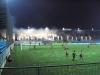 2006 - 2007 14. SFC OPAVA - Hlučín