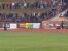 2006 - 2007 15. Sokolov - SFC OPAVA