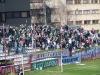 2006 - 2007 16. Žižkov - SFC OPAVA