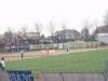 2006 - 2007 20. Vítkovice - SFC OPAVA