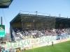 2006 - 2007 21. SFC OPAVA - HFK Olomouc