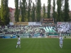 2006 - 2007 22. Bohemians - SFC OPAVA