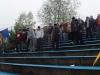 2006 - 2007 24. Třinec - SFC OPAVA