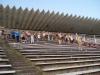 2006 - 2007 27. Hradec Králové - SFC OPAVA