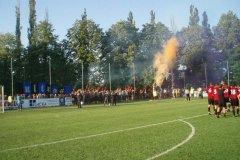 2006 - 2007 29. Hlučín - SFC OPAVA