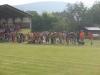 2006 - 2007 1. kolo poháru: Město Albrechtice - SFC OPAVA