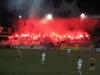 2006 - 2007 4. kolo poháru: SFC OPAVA - Slovácko