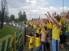 2007 - 2008 30. Jihlava - SFC OPAVA