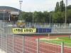 2007 - 2008 3. Ústí nad Labem - SFC OPAVA